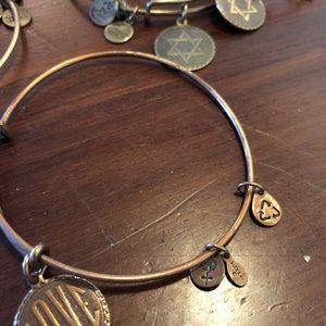 Alex and Ani Jewelry - Alex & Ani bundle